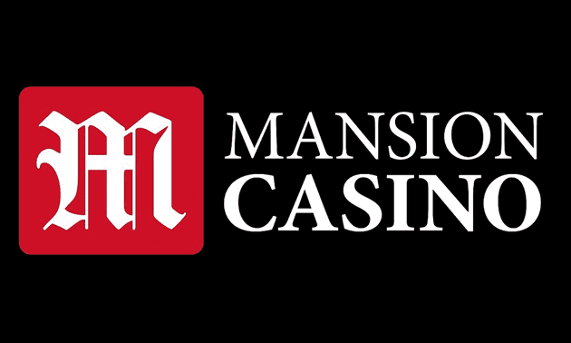 Mansion Casino - Online Casino UK