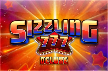 sizzling-777-slot-review-deluxe