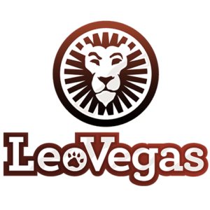 leovegas welcome bonus 2019